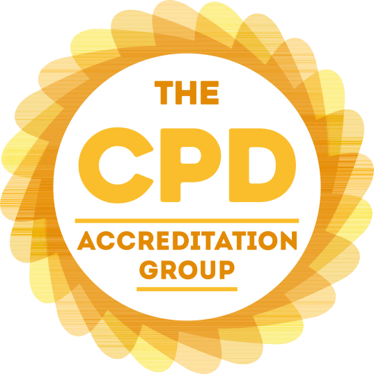 CPD- The CPD Accreditation Group