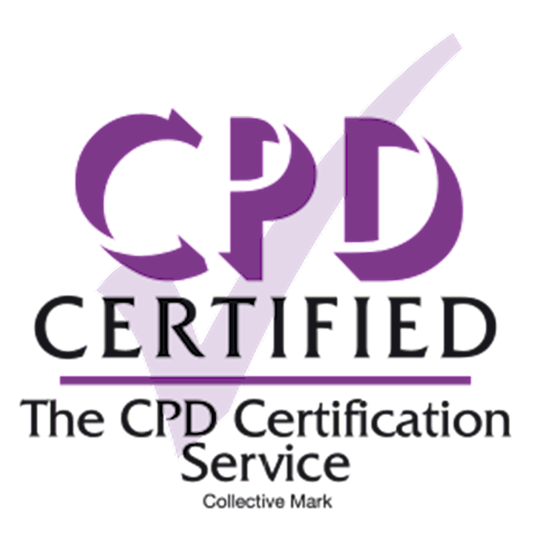 CPD- The CPD Certification Service