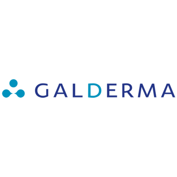 Galderma skin health