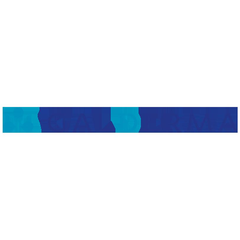 Galderma Logo
