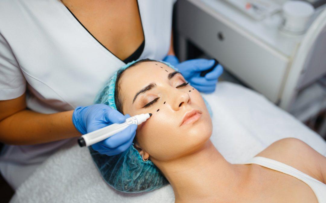 Botox prescribing for Nurses