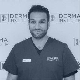 Dr Firhaas Tukmachi