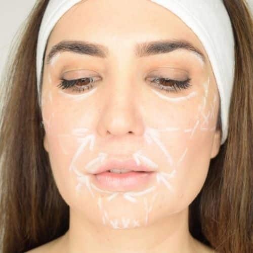 Botox course advantage