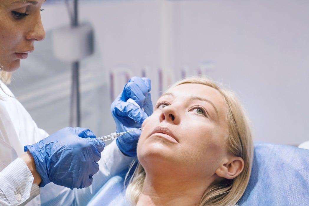 Botox For Migraine Cpc Acrredited Course